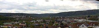 lohr-webcam-29-04-2016-12:10