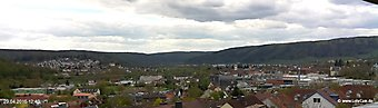 lohr-webcam-29-04-2016-12:40