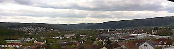 lohr-webcam-29-04-2016-13:00