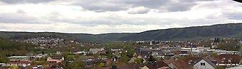 lohr-webcam-29-04-2016-13:30