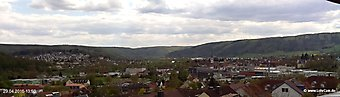 lohr-webcam-29-04-2016-13:50
