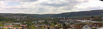 lohr-webcam-29-04-2016-14:40