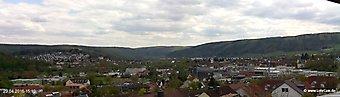 lohr-webcam-29-04-2016-15:10