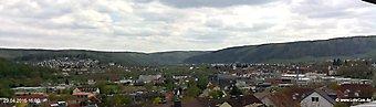 lohr-webcam-29-04-2016-16:00