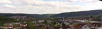 lohr-webcam-29-04-2016-16:50