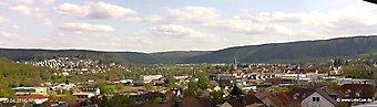 lohr-webcam-29-04-2016-17:10