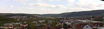 lohr-webcam-29-04-2016-17:30