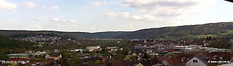 lohr-webcam-29-04-2016-17:50