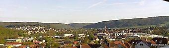 lohr-webcam-29-04-2016-18:50