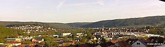 lohr-webcam-29-04-2016-19:00