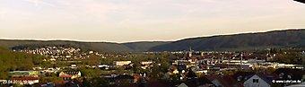 lohr-webcam-29-04-2016-19:30