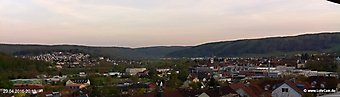lohr-webcam-29-04-2016-20:10