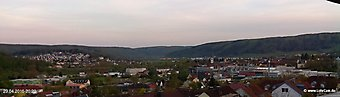 lohr-webcam-29-04-2016-20:20