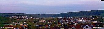 lohr-webcam-29-04-2016-20:40