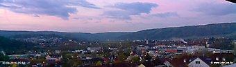 lohr-webcam-30-04-2016-05:50