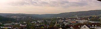 lohr-webcam-30-04-2016-06:50