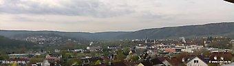 lohr-webcam-30-04-2016-08:00