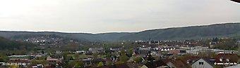 lohr-webcam-30-04-2016-09:40