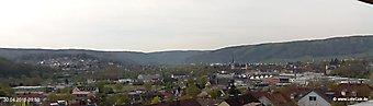 lohr-webcam-30-04-2016-09:50