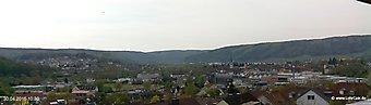 lohr-webcam-30-04-2016-10:30