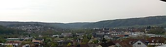 lohr-webcam-30-04-2016-10:40