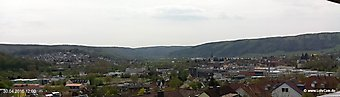 lohr-webcam-30-04-2016-12:00