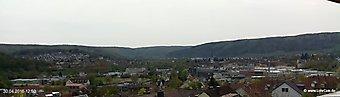 lohr-webcam-30-04-2016-12:50