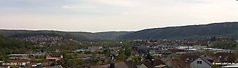 lohr-webcam-30-04-2016-14:20