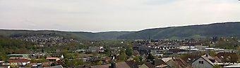 lohr-webcam-30-04-2016-15:10