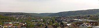 lohr-webcam-30-04-2016-15:30