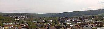lohr-webcam-30-04-2016-15:50