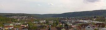lohr-webcam-30-04-2016-16:50