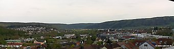lohr-webcam-30-04-2016-18:00