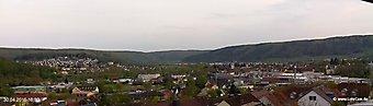 lohr-webcam-30-04-2016-18:30
