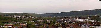 lohr-webcam-30-04-2016-18:40