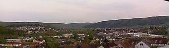 lohr-webcam-30-04-2016-19:00