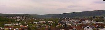 lohr-webcam-30-04-2016-19:20