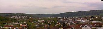 lohr-webcam-30-04-2016-19:30