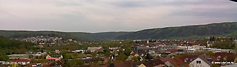 lohr-webcam-30-04-2016-19:50