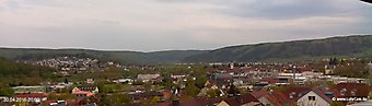 lohr-webcam-30-04-2016-20:00