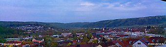 lohr-webcam-30-04-2016-20:40