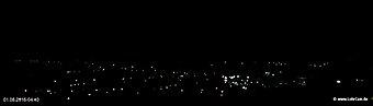 lohr-webcam-01-08-2016-04:10
