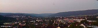 lohr-webcam-01-08-2016-05:30