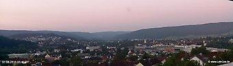 lohr-webcam-01-08-2016-05:40