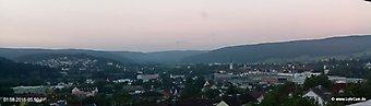 lohr-webcam-01-08-2016-05:50