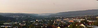 lohr-webcam-01-08-2016-06:40