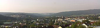 lohr-webcam-01-08-2016-07:30