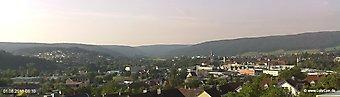 lohr-webcam-01-08-2016-08:10