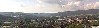 lohr-webcam-01-08-2016-09:30