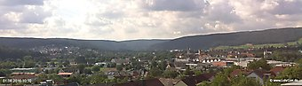lohr-webcam-01-08-2016-10:10